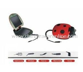 Solar Mobile Charger, Solar Charger, Solar mobile power,Solar Portable Power Supply, Charger