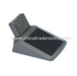 Solar Mobile Charger, Solar Charger, Solar mobile power,Solar Portable Power Supply, Charger
