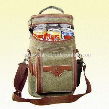 Quality Approved Golf Cooler Bag from China