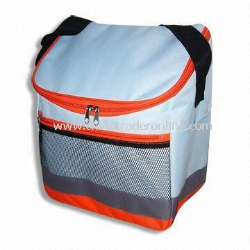 Cooler Bag, Measuring 29 x 16 x 33cm