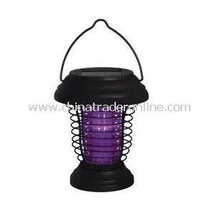 Professional Portable plastic solar Mosquito Killer light,Solar Mosquito Killer,Solar Mosquito Trap