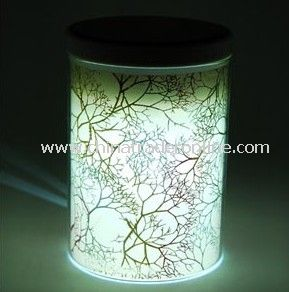 Solar Light Jar, Solar Jar, Solar Sun Jar, Solar Craftwork Light