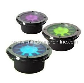 Solar Deck Light,Solar Underground Light