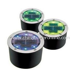 Solar Deck Light,Solar Underground Light,Solar Brick Light