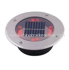 Solar Deck Light,Solar Underground Light,Solar Brick Light,Solar Ground Light,Solar floor tile light