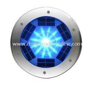 Solar Ground Light,Solar floor tile light