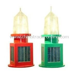 Solar Traffic Signal, Solar Emergency Traffic light, Solar Traffic ...