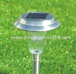 Solar Lawn Light, Solar Garden Light, Solar Yard Light, Solar Lamp