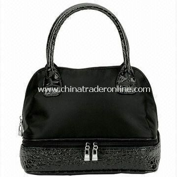 Tote or Cooler bag, Available in Various Designs and Sizes