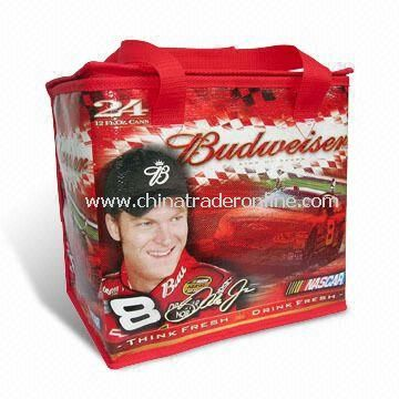 Promotional Cooler/Ice Bag