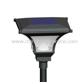Solar Garden Light, Solar Yard Light