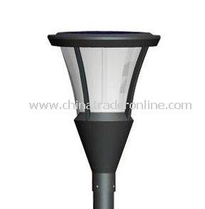 Solar Garden Light from China