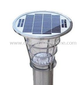 Solar Yard Light, Solar Lamp