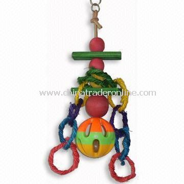 Parrot Toy, Available in Various Styles, Suitable for Christmas Gift