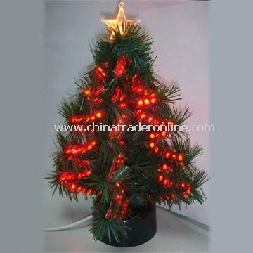 usb christmas tree with 100 or 200pcs color changing led lights - Mini Christmas Tree With Lights
