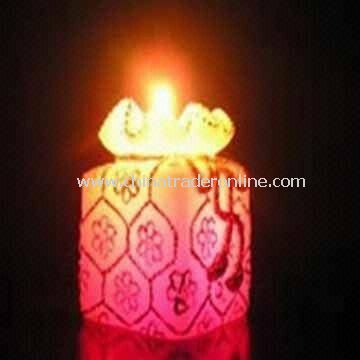 Decorative Light, Suitable for Xmas and Holiday Decoration