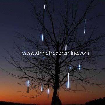 outdoor led christmas light led christmas lighting flash randomly