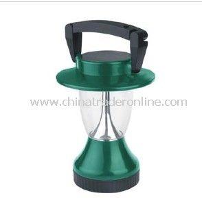 Solar Camping Light,Solar Lantern, Solar Portable Hand Lamp