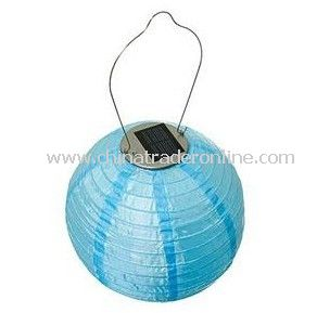 Solar Hanging Light