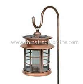 Solar Lantern,Solar Hanging Light