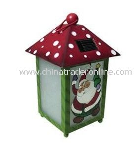 Solar Lantern,Solar Hanging Light for christmas