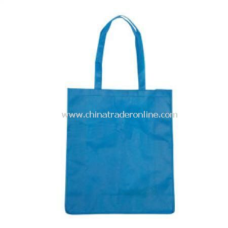 Gillingham Tote Bag from China