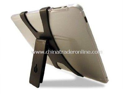 iPad Kick Stand