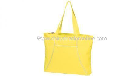 SHOULDER BAG 600d polyester