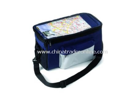 Tourer Bicycle cooler bag