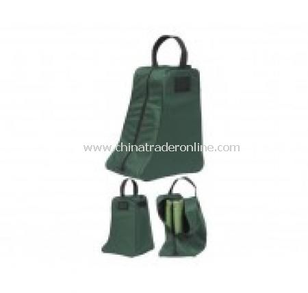 Wellie Boot Bag