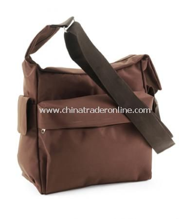 Albano Shoulder bag from China