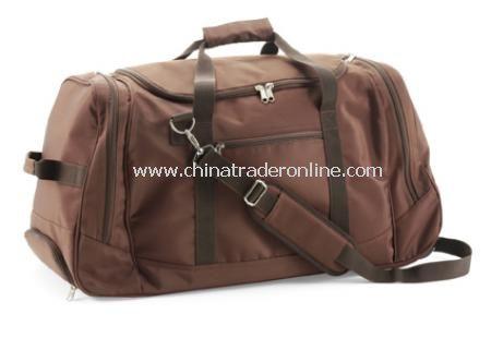 Albany Travel bag