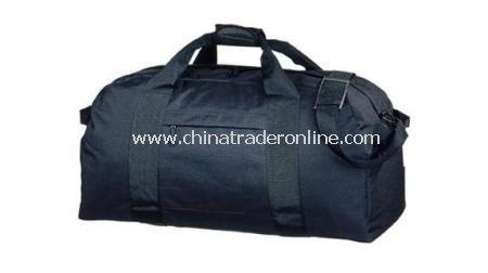 BIG TRAVEL BAG 600d Polyester