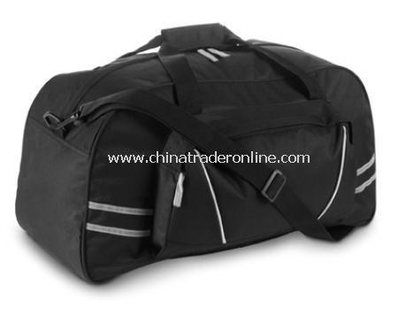 Bokata Sports/travel bag