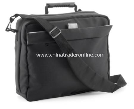 Cambridge Document/laptop bag