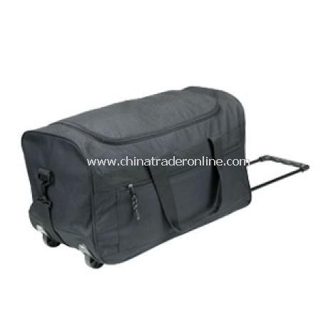 Kingsdown Trolley Bag from China