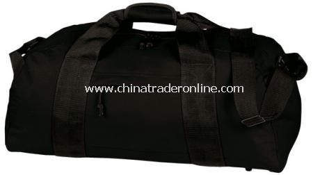 wholesale Medium Travel Bag-buy discount Medium Travel Bag made in ...