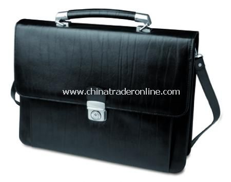 Politician Briefcase from China