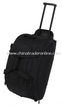 Riverhead Trolley Bag