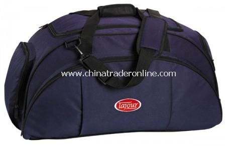 Riverhead Weekend Bag from China