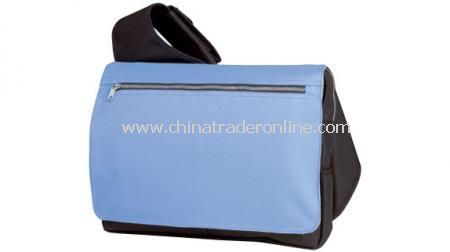 SHOULDER BAG 600d polyester