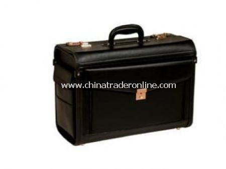Single Front Flap Lock Pocket from China