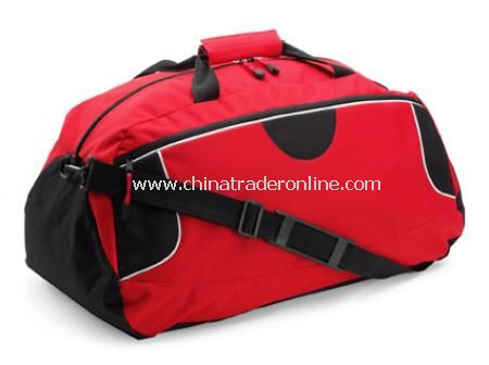Sport Travel bag from China