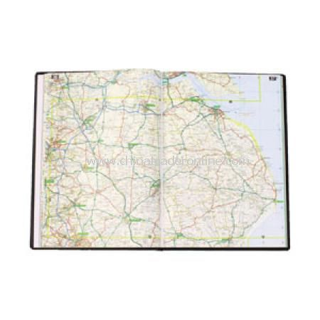 Atlas,Phillips Road Atlas,wholesale Notebooks / Journals ... on mr map, gsf map, great britain map, lux airport map, wales map, uk map, united kingdom map, gn map, gh map, ae map, et map, world map, cx map, gbc map, england map, ocsg map, gz map, france map,