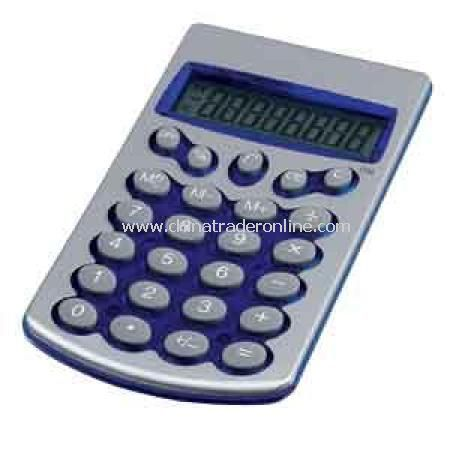 Calculator from China