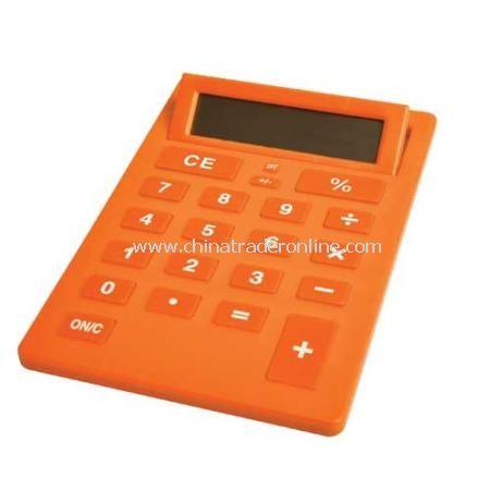 Dynamic Calculator