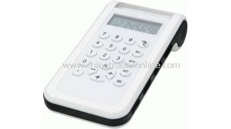 Dynamo Calculator