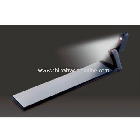 Porter Bookmark Light