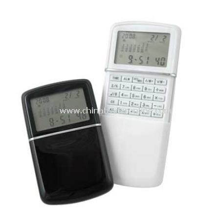 Slide Calculator