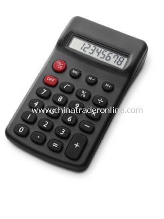 Spring Calculator